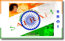 sai_baba_wallpapers_HAPPY REPUBLIC DAY
