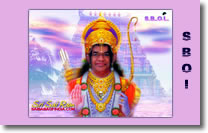 sai_baba_wallpapers_ramanavami