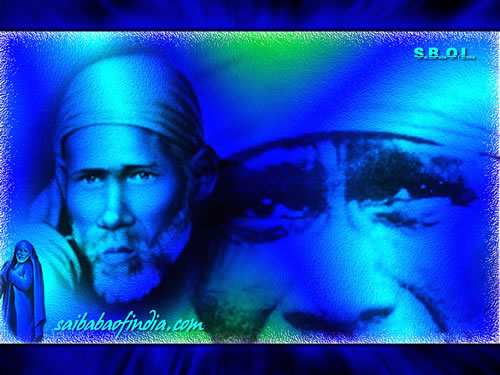 shirdi-sai-baba-wallpaper-photo-blue