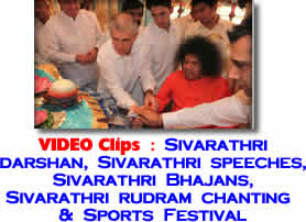 sai_videos_of_festivals
