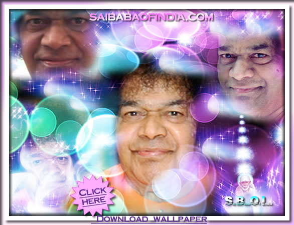 Serenity-Sathya-Sai-Baba-Light...
