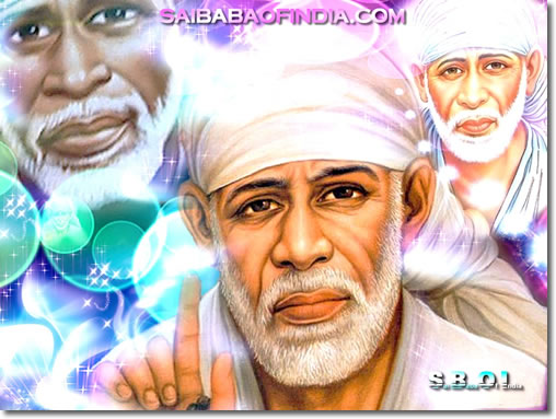 sai_baba_wallpapers_index_shirdi_photo