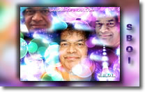sai_baba_wallpapers_index