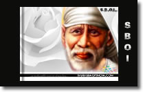 sai_baba_wallpapers