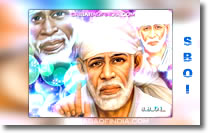 Sai Baba High resolution Photo wallpaper