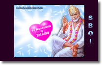 my-heart-belongs-to-sai-baba