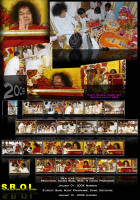 New_year_with_sai_baba_2009