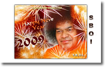 happy_new_years_sai_baba