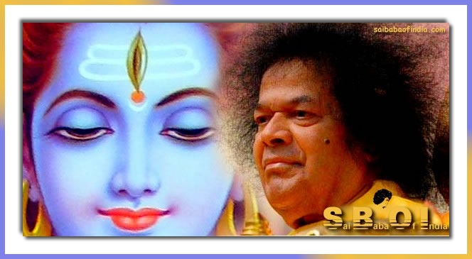 sai-baba-shiva-shankar.jpg