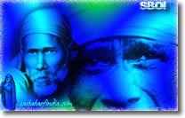 sai_baba_experiences and wallpaper download