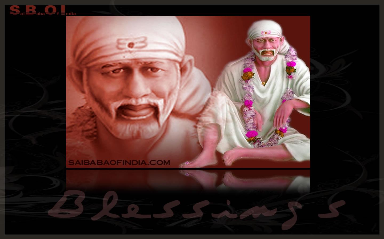 Shirdi Baba Bhajans Downloads