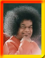 Sai Baba-Sathwic food-vegetarian food-Food prayer