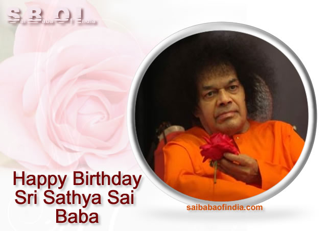 happy_birthday_greetings sai baba