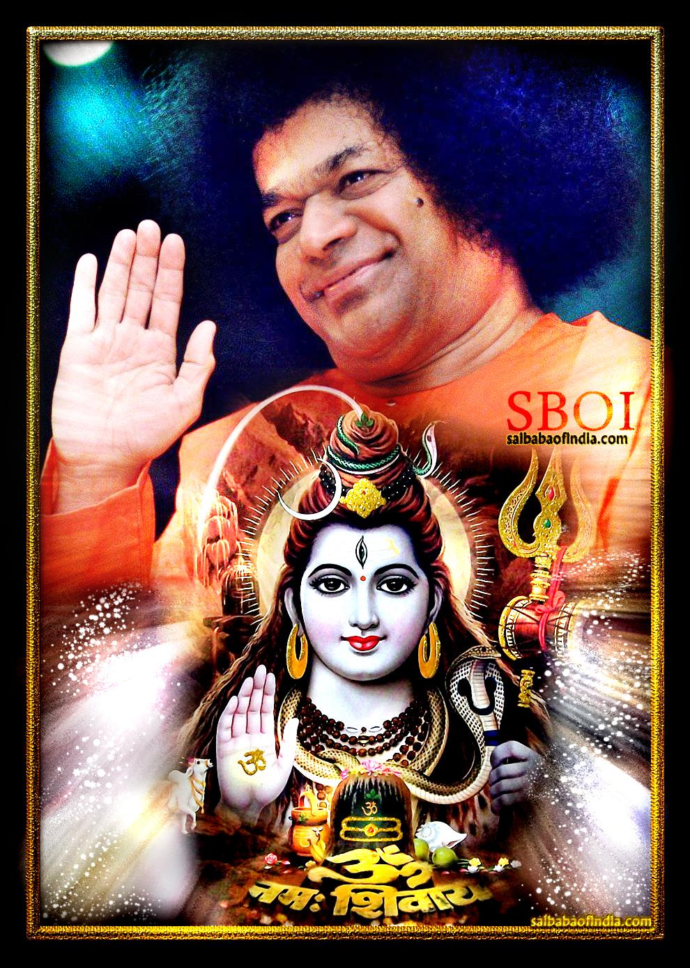 Sri Sathya Sai Baba Wallpapers Amp Photos Free Download