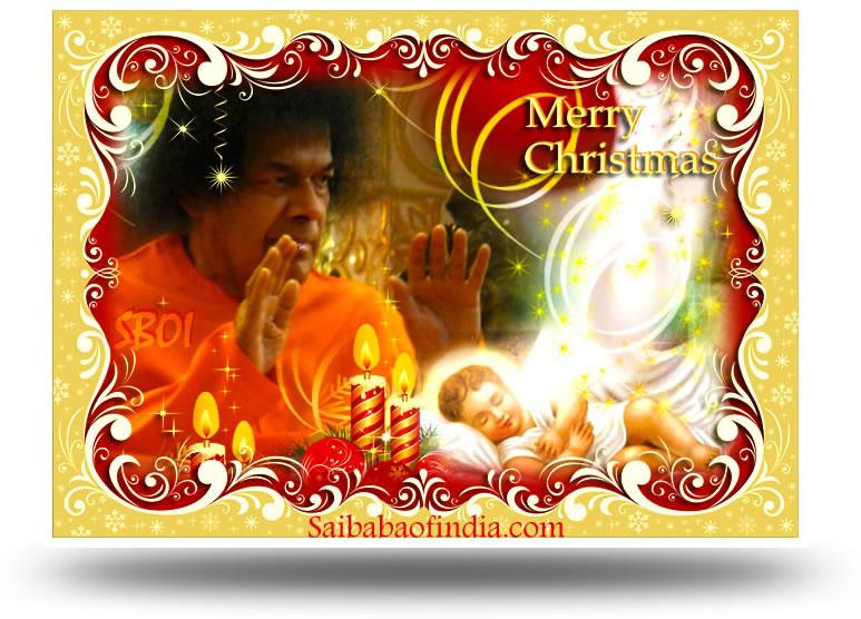 sai baba news photos videos darshan bhajans ashram info